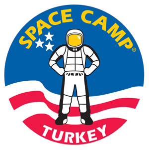 space-camp