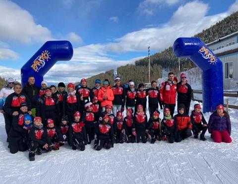 ski bqgane 002
