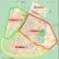 Райони за пролетно почистване - 2021 година