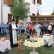 С водосвет в Банско бе открита Къща на занаятите, където ще се изпълнява програма на Организацията на надомните работници в Източна Европа и Централна Азия.