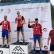 """Благой Тодев от Клуб по биатлон """"Банско – 2019"""" завоюва две първи места на Балканската купа по летен биатлон за мъже, жени, младежи и девойки, юноши и девойки старша и младша възраст."""